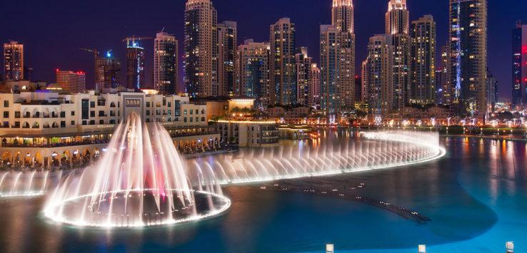 da5e42ecd53f5 قائمة أفضل 10 مدن سياحية في 2017