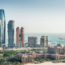 ترافيل ويكلي آسيا : أبوظبي أفضل وجهة سياحية في الشرق الاوسط