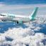 المملكة تستأنف رحلات الطيران مع العراق بعد ربع قرن