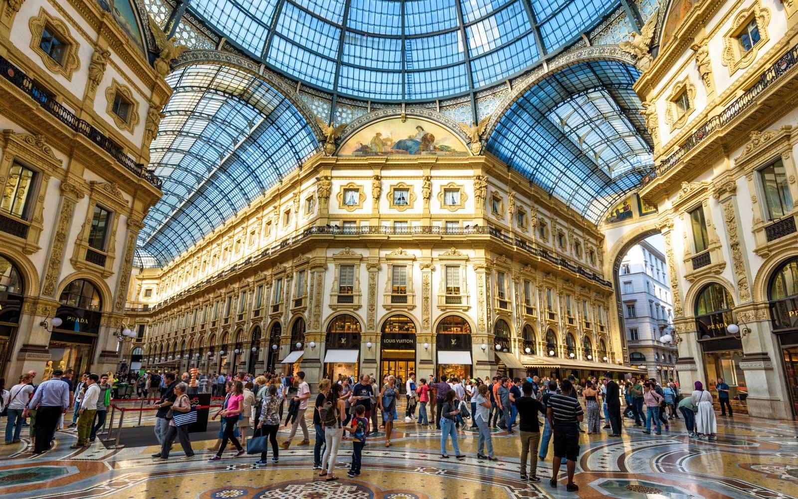 2db0a82a7217e أفضل 10 مدن للتسوق في العالم لعام 2017