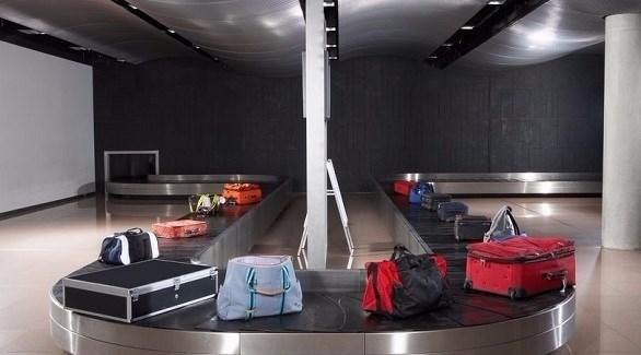 خبير مطارات يشرح كيف تتفادى تأخير استلام امتعتك عند السفر جواً