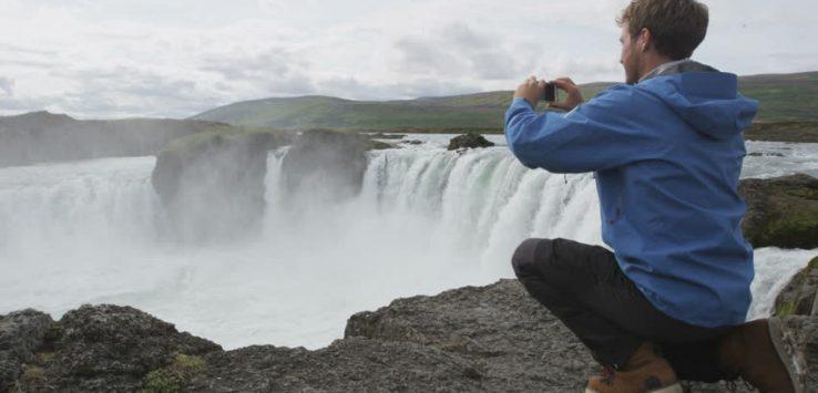 نصائح مهمة لالتقاط صور سياحية متميزة