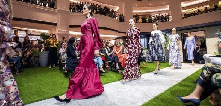 أبرز مدن الموضة 2018 حول العالم