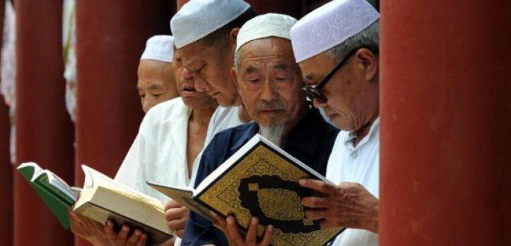 اليابان في رمضان : كيف تجد المنتجات الحلال