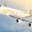 الاتحاد للطيران تلجأ لتطبيق واتس اب للتواصل مع العملاء