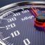 كيف تقوم بقياس سرعة الانترنت في أي بلد تقوم بزيارتها