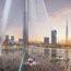 أفضل مدن العالم في المشاريع الفندقية تحت الإنشاء