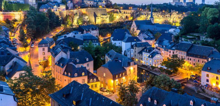 لوكسمبورغ تتصدر والامارات في المركز التاسع : قائمة الدول الاكثر أماناً في 2018