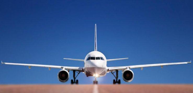 تسجيل أطول رحلة تجارية جوية في العالم هذا الاسبوع