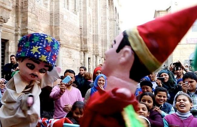 اليونسكو يدرج 7 عناصر بعضها في دول عربية بقائمة التراث العالمي
