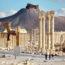 بالاسماء : مواقع أثرية تاريخية مهددة بالفناء