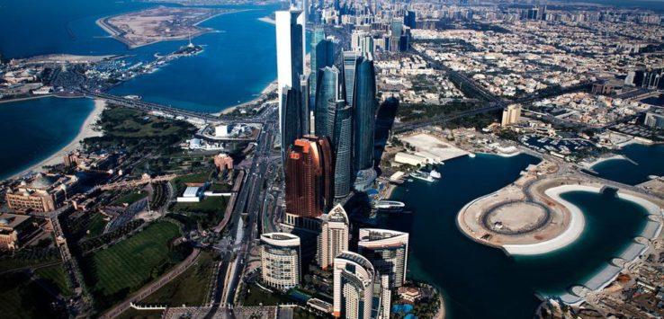 اعلى 5 فنادق عربية في معدلات الاشغال لعام 2018