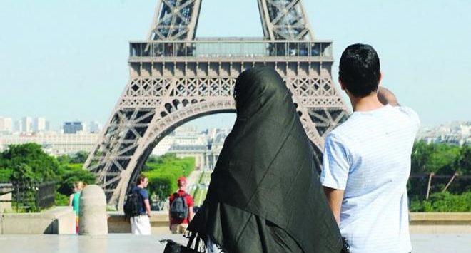 اربع اسباب تحسم اختيارات السائح السعودي للسفر الى الخارج