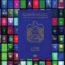 روسيا تلغي التأشيرة لحاملي جواز السفر الاماراتي