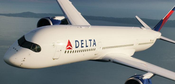 قائمة أكبر شركات الطيران من حيث حركة الركاب في العالم