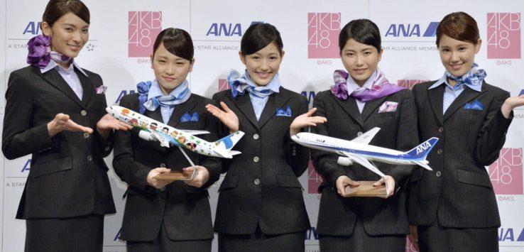 أفضل 10 شركات طيران في العالم على مؤشر (النظافة)