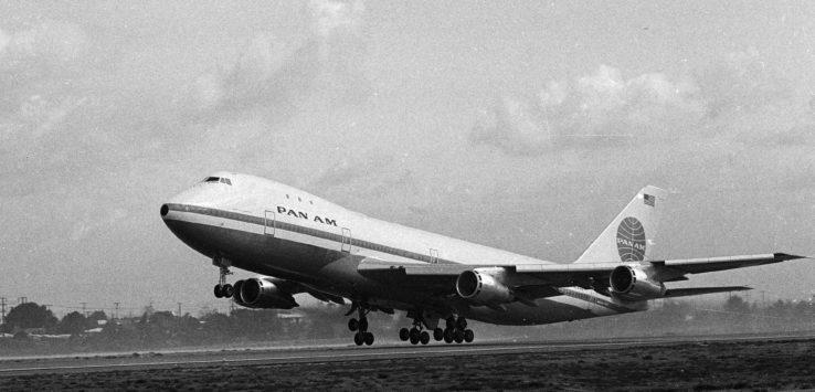 بالاسماء والصور : 3 شركات طيران شهيرة اغلقت ابوابها نهائياً