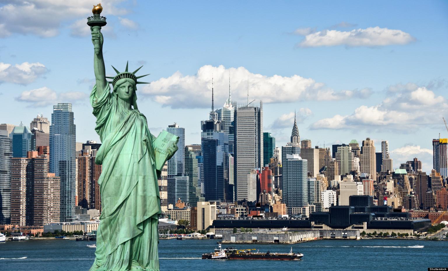 أغلى 5 مدن في سياحة المؤتمرات لعام 2019