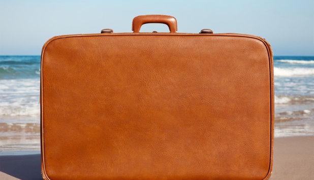 كيف تضمن حصولك على تعويض من شركات الطيران اذا فقدت حقيبتك
