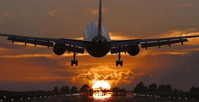 مجلس الشورى في المملكة يطالب بالالتزام بضوابط مواعيد رحلات الطيران
