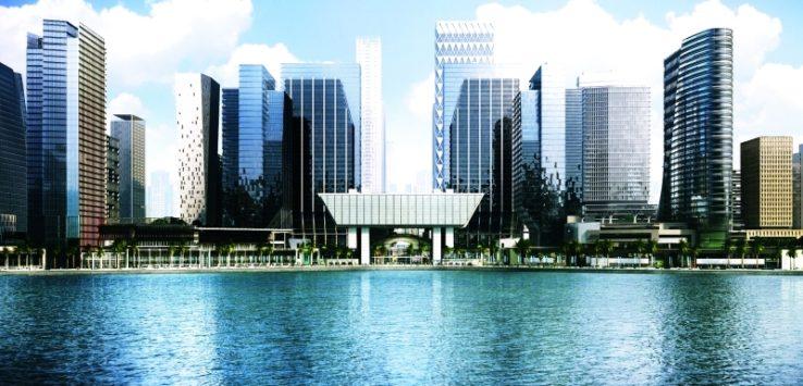 أبو ظبي تعلن عن نمو سنوي 16% باعداد الزوار