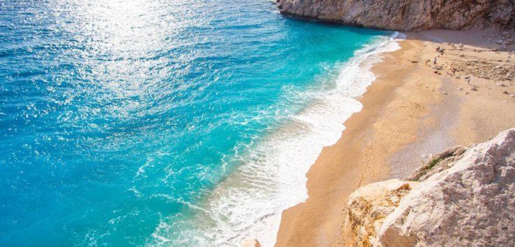 أفضل 3 وجهات سياحية لعيد الفطر 2019