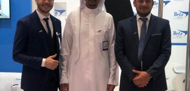 إطلاق أول منصة سياحية (سعودية - إماراتية) مشتركة