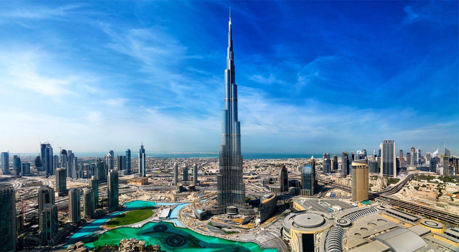 الإمارات تطلق رسمياً نظام البطاقة الذهبية للاقامة الدائمة