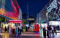 موعد انطلاق مهرجان (صيف دبي 2019)