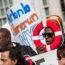 موقع Airbnb يوافق على مشاركة بيانات عملائه مع السلطات الامريكية