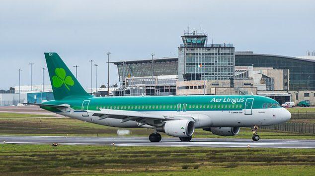 إعلان قائمة أفضل مطارات آوروبا لعام 2019