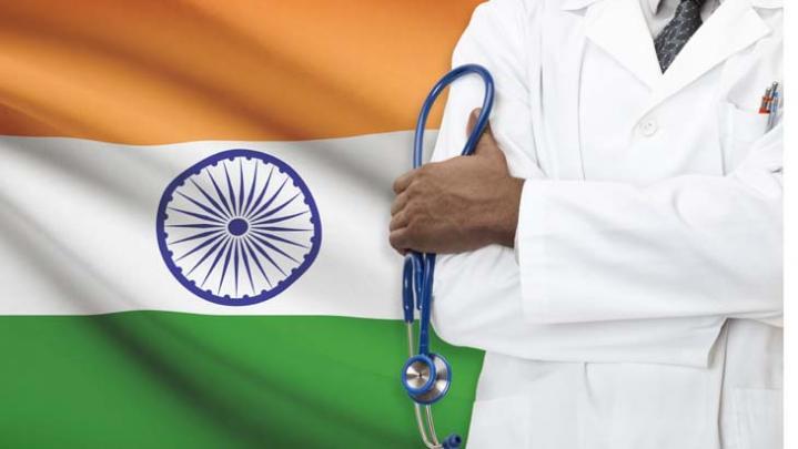 القنصلية السعودية في الهند تضع ضوابط للسياحة العلاجية
