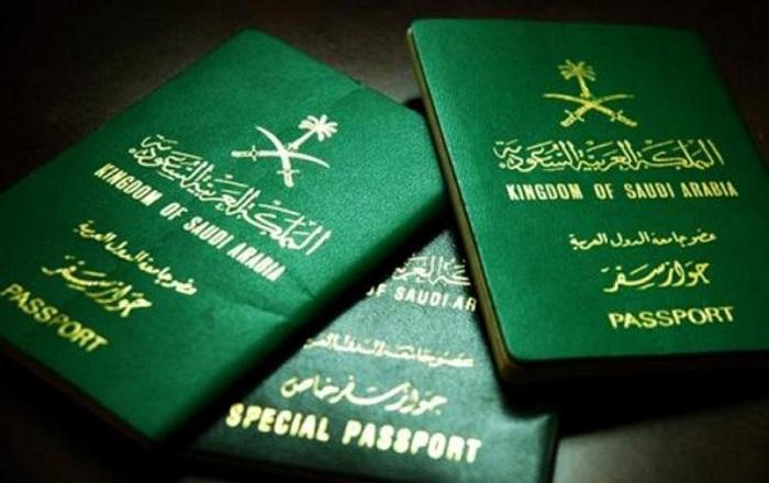 الهند تضيف السعودية لقوائم الحصول على التأشيرة الالكترونية