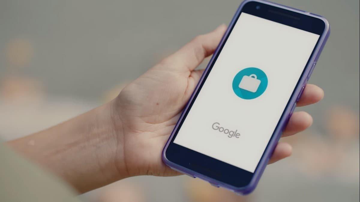 جوجل تقرر اغلاق تطبيق Trips السياحي