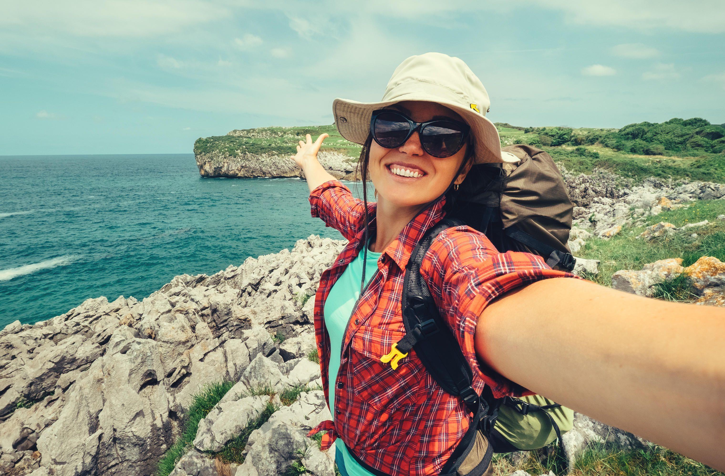 كيف تحصل على اجازة قصيرة بأقل التكاليف