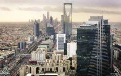 68% نسبة إشغال فنادق المملكة في 2018