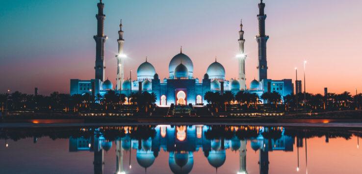 أكثر 10 مدن أماناً في العالم وفقاً لمؤشر Numbeo
