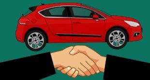 أرخص 5 دول في رسوم تأجير السيارات