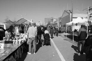 دراسة : طوكيو أرخص وجهة لقضاء عطلة طويلة