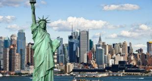 قائمة أهم مراكز السياحة العالمية في 2019