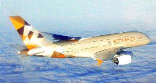الاعلان عن أول شركة طيران اقتصادي منخفض التكلفة في العاصمة آبوظبي