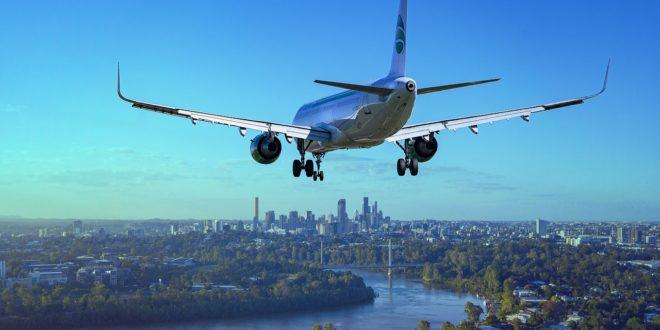 شاهد انجح الحملات الاعلانية لشركات الطيران حول العالم