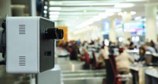 طيران الامارات تبدأ في تفعيل تقنية التعرف على بصمة الوجه للمسافرين