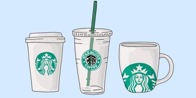 عشاق قهوة ستاربكس : هذه هي الاسعار الاغلى في العالم