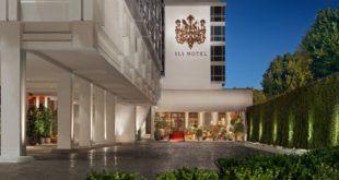 مدير أفضل فندق في العالم يكشف عن سر النجاح