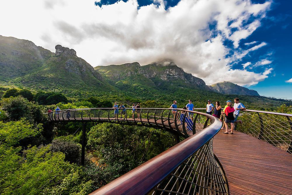 جنوب أفريقيا 4 نجوم قياسية   عطلات   عروض السفر • 2020