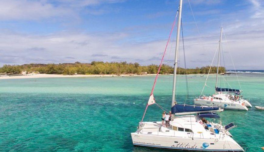 جزر غابرييل