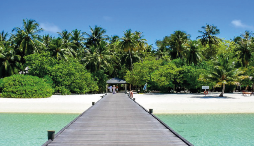 maldives-06-days-5-stars-luxury-2