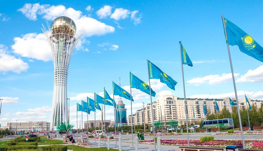 Travel offers in the Kazakhstan, Tours in the Kazakhstan, Tours and transportation in the Kazakhstan, , Book hotels and Airline tickets Kazakhstan, Best Travel Programs in Kazakhstan