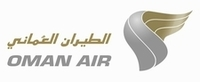 OmanAir | الخطوط العمانية